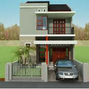 Rumah Minimalis 2 Lantai Sederhana 1000 Images About Rumah Minimalis On Pinterest Bandung Desain Teras Pagar Related Keywords Suggestions Desain Bangunan Related Keywords Suggestions Bangunan Long