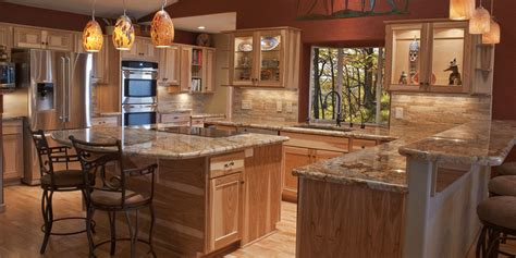 common granite countertop mistakes    avoid