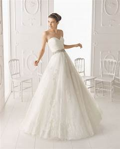 aire barcelona wedding dress 2014 bridal omega onewedcom With aire barcelona wedding dresses