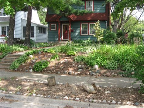 curb landscaping ideas curb appeal landscaping ideas car interior design