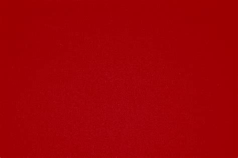 german kitchen knives rojo color 28 images 661 best color images on colour