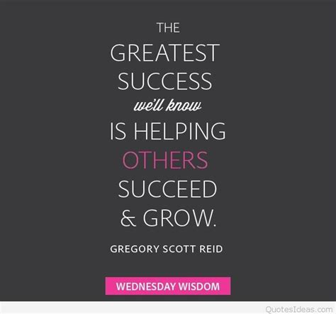 awesome helping  people quotes pinterest