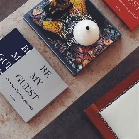 Get cozy and expand your home library with a large online selection of books at ebay.com. Pin on Lifestyle for Your Home