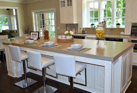 kitchen island accessories beautiful kitchen island decorative accessories brown