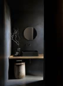 bathroom storage ideas small spaces best 25 black interiors ideas on interior design kitchen zou and gold kitchen