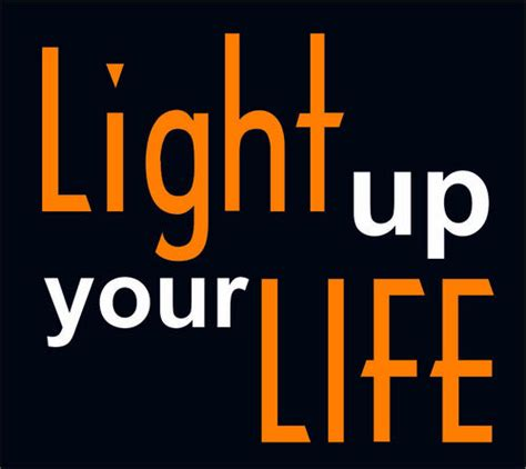 light up your life light up your life luyl twitter