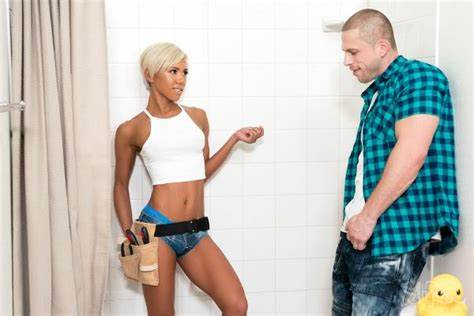 Transangels Aubrey Kate Suite Destroyed Transangels Aubrey Kate Suite Penetrated