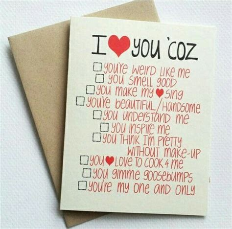valentine cards diy cards manualidades de amor cosas