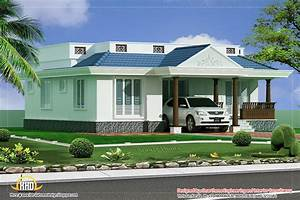 Architectural Design Home Plans Architectural Drawing