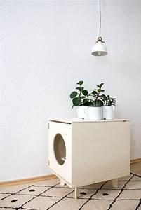 Zubehör Lampen Selber Bauen : m bel f r die katz diy m bel selber bauen die katze und selber bauen ~ Markanthonyermac.com Haus und Dekorationen