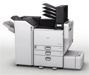 Laser Printers Product