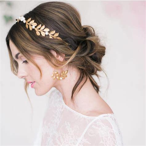 Peinados para Bodas: 77+ HERMOSAS ideas para novias e