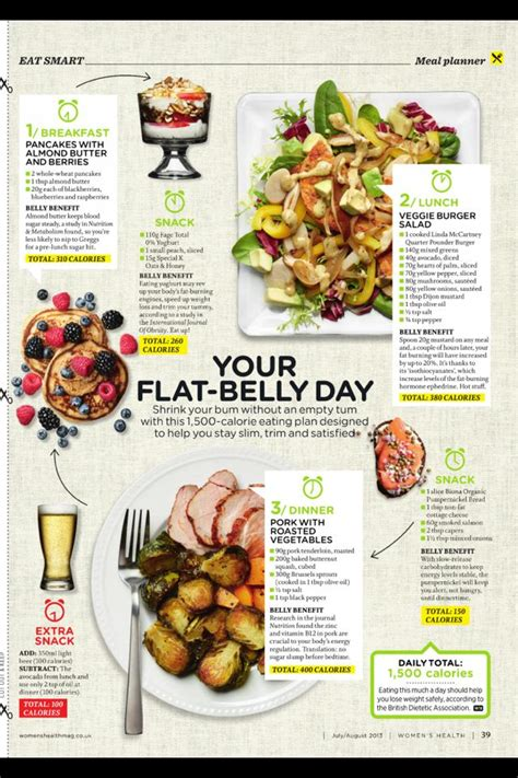 flat belly   food recipes diet