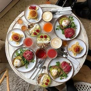 Brunch De Kitchen Aid : contrast bordeaux caf de sp cialit all day brunch ~ Eleganceandgraceweddings.com Haus und Dekorationen