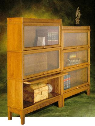Hale Bookcase by Hale Bookcases 300 Series 349 34 312 314