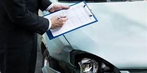 Expert Assurance Auto : le r le de l 39 expert automobile euro assurance ~ Gottalentnigeria.com Avis de Voitures