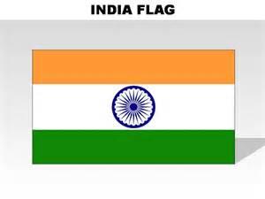 India National Flag