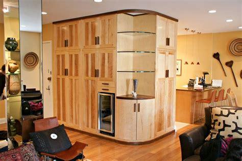 birdseye maple kitchen cabinets birdseye maple cabinets cabinets matttroy 4640