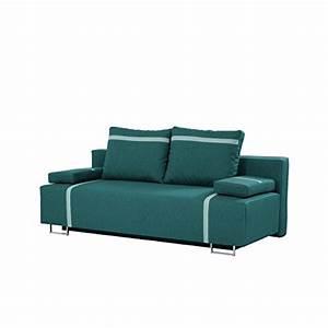2 Sitzer Sofa Mit Schlaffunktion : 2 sitzer und andere sofas couches von mirjan24 online kaufen bei m bel garten ~ Bigdaddyawards.com Haus und Dekorationen
