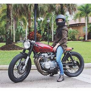 771 Best Helmets Images On Pinterest