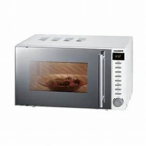 Mikrowelle Im Angebot : severin mikrowelle mit grill mw 7844 von marktkauf ansehen ~ Yasmunasinghe.com Haus und Dekorationen
