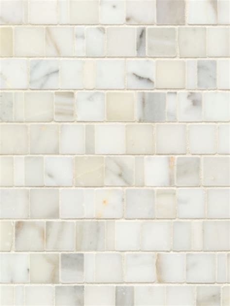 kitchen backsplash tile photos backsplash help with caesarstone frosty carrina 5071