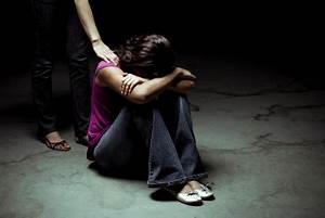 Helping Addicted Loved One through Drug Rehab
