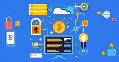Scopri le novità sul fenomeno emergente del network marketing legato al bitcoin. How Will Bitcoins Affect the Network Marketing Model?