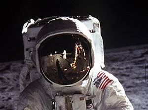 File:Aldrin Apollo 11 head.jpg - Wikipedia