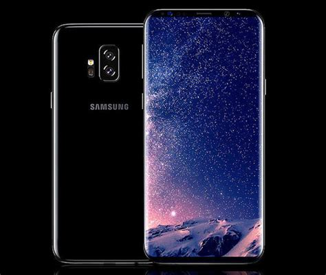 samsung galaxy s9 delay new phone is still months away report claims tech style