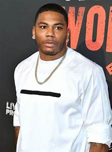 Nelly claims rape allegations are 'completely fabricated ...