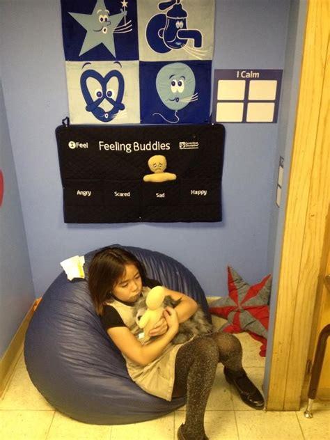 child    safe place   feeling buddy