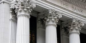 Courtier En Banque : l apic rappelle les obligations du banquier ~ Gottalentnigeria.com Avis de Voitures