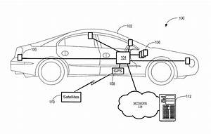 Drivecam Wiring Diagram