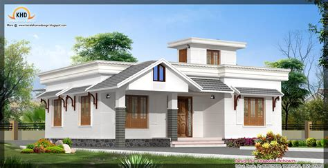 one floor houses beautiful single floor house elevation 1377 sq ft