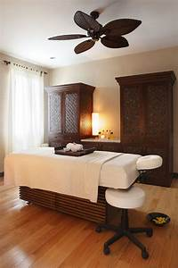 Come, And, Relax, At, The, Alaia, Spa, With, Products, And, Treatments, By, Espa