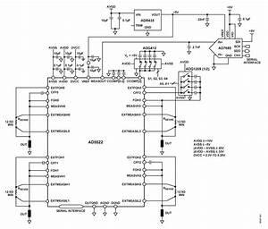 Cn0104 Circuit Note