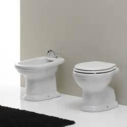 sanitari bagno cesame sanitari bagno a terra vaso e bidet a terra roma