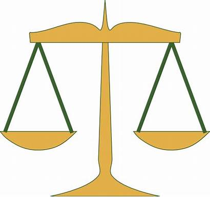 Scales Justice Clip Scale Clipart Courthouse Court