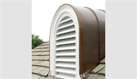 Professional Roofing Magazine
