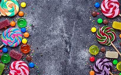 Lollipop Sweets Candy Dulces Lollipops Lecca Comida