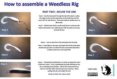 rigging   tips  tricks images