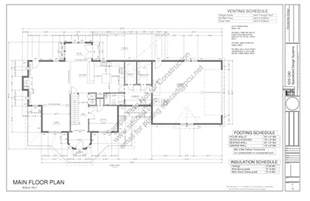 free house blueprints and plans country house plan sds plans