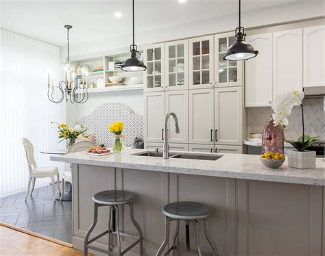 property brothers kitchen designs property brothers in toronto modernized kitchen with 4433