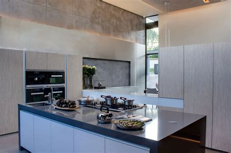 fancy kitchen islands fancy kitchen island interior design ideas