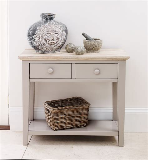hallway console table with florence console table stunning kitchen hall table 2
