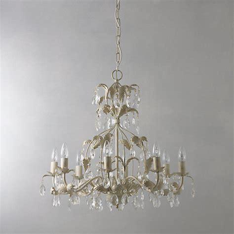 annabella chandelier buy lewis annabella chandelier 8 arm lewis