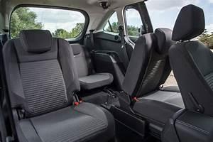 Ford C Max Fiabilité : essai ford c max 2015 au volant du nouveau c max restyl photo 10 l 39 argus ~ Medecine-chirurgie-esthetiques.com Avis de Voitures