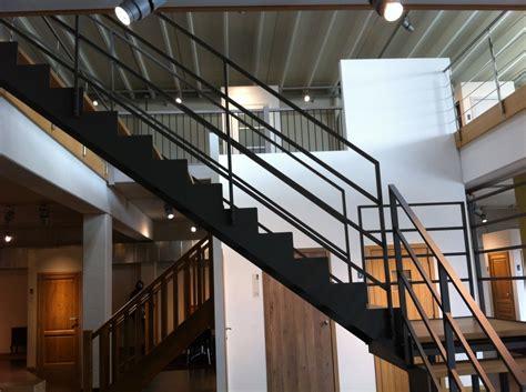 re escalier cable acier re d escalier en acier 28 images escalier en b 233 ton des id 233 es s il vous plait b 226