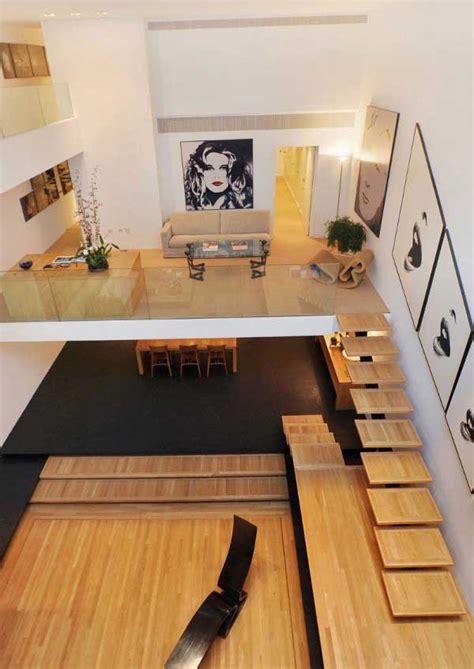 mezzanine floor bedroom design 31 inspiring mezzanines to uplift your spirit and increase square footage freshome com